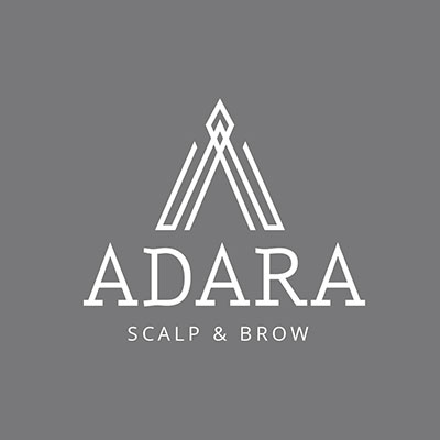 Adara Scalp & Brow