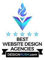 Best Web Design Company in NY